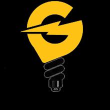 لامپ AEG آ ا گ بازرگانی مشعل