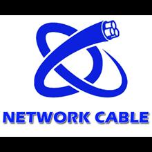 نتورک کابل Network Cable