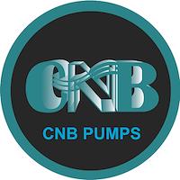 بازرگانی پمپ CNB