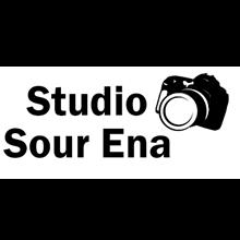 استودیو سورنا