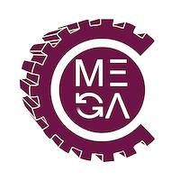 بازرگانی مگاکو megaco