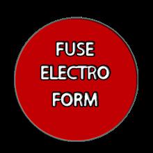 فیوز الکترو فرم