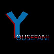 بازرگانی یوسفانی 02122850242