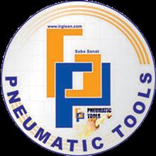 شرکت صبا صنعت (ابزار بادی جیسون)Gison Pneumatic tools