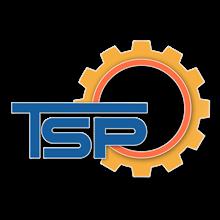 توسعه صنعت پارسیان33118505-021