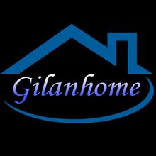 گیلان خانه