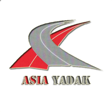 آسیا یدک55415408-021