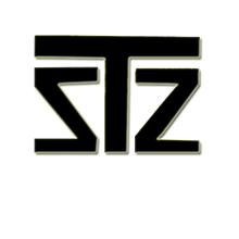 رویال صنعت زینلی 021-33959908