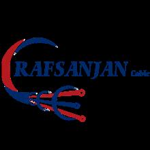 نمایندگی فروش کابل رفسنجان (ایرانیان)