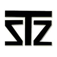 صنعت ترمز برادران زینلی