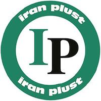 ایران پلاست