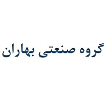 کف کش های سه فاز بهاران