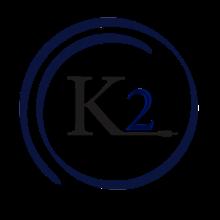 سیم و کابل K2