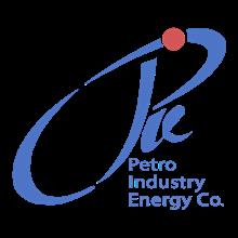 پترو صنعت انرژی