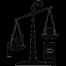 موسسه حقوقی فروغ اعتماد ماندگار