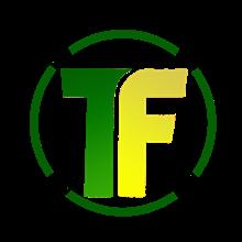 تکنیک فیلتر