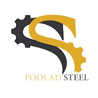 فولاد استیل 1400