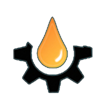 کالای نفت پارس33947075-021