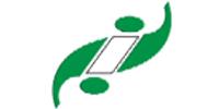 گروه طراحی و چاپ سبز