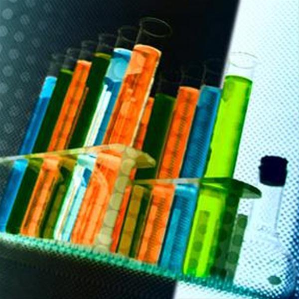 اکسید آلومینیوم فیوز آرایشی بهداشتی