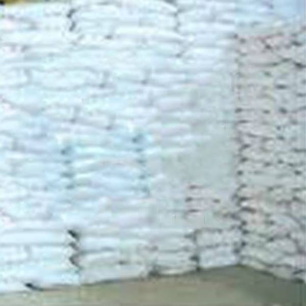 واردات اسید استئاریک کاسمتیک مالزی
