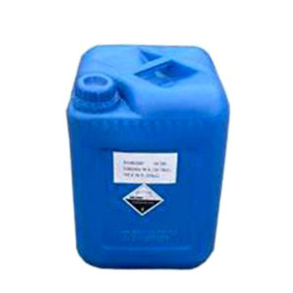 فسفریک اسید خوراکی چینی 85 درصد