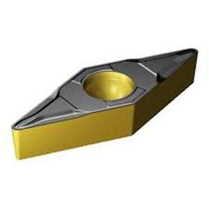 الماس تراش سندویک SCGT