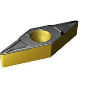 الماس تراش سندویک SCMT