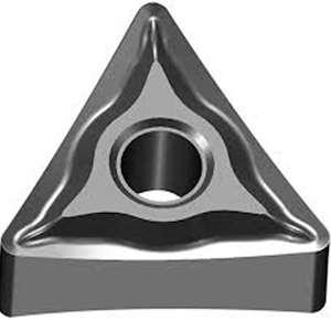 الماس سندویک TNMG