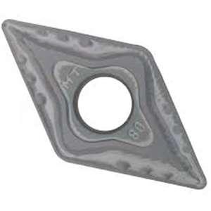 الماس-اینسرت-DNMG