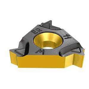الماس گام زنی AG60