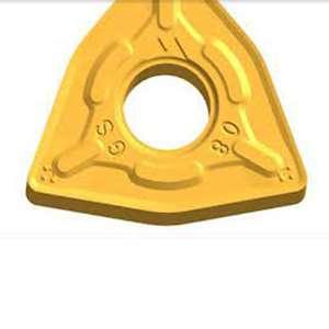 قیمت الماس گام زنی