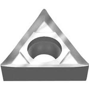 الماس TCGX