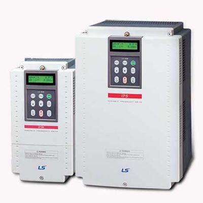 اینورتر LS مدل IP5 توان 132KW سه فاز