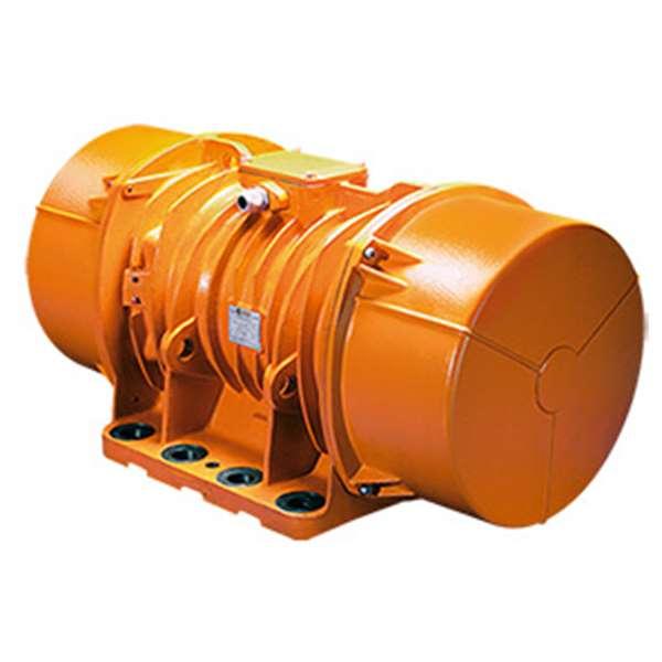 موتور ویبره ایتالیاییMVSI-E موتور ویبره پایه دار