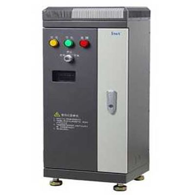 اینورتر اینوت مدل CHV110 توان 18/5KW سه فاز