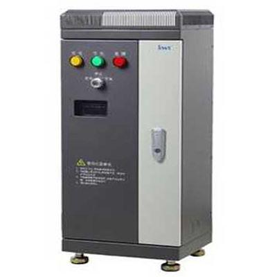 اینورتر اینورت مدل CHV110 توان 7/5KW سه فاز