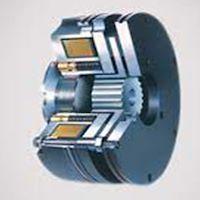 تولید کننده ترمز مغناطیسی الکترو موتور