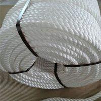 طناب دریایی PP ابریشم مصنوعی
