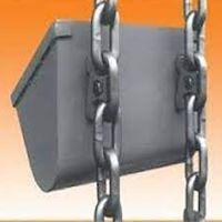 فروشنده زنجیر الواتور