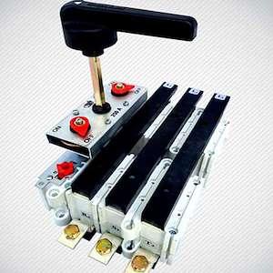 کلید برق شهر ژنراتور اصفهان کلید
