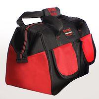 قیمت کیف ابزار کد 356