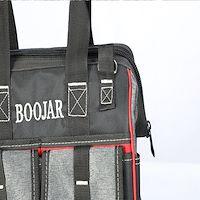 فروش کیف کفی لاستیکی بوجار کد3025