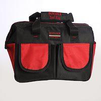 فروشنده کیف ابزار کد 356