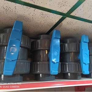 وارد کننده شیر توپی  TP ایتالیا