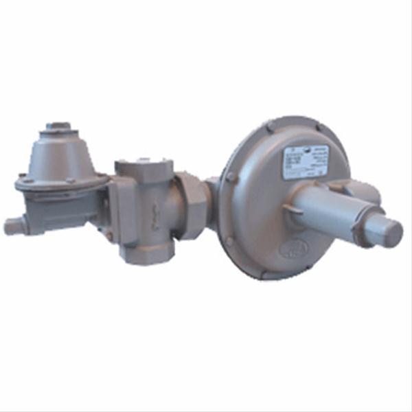 نماینده  فروش رگولاتور گاز 021.33958104- خرید رگولاتور گاز