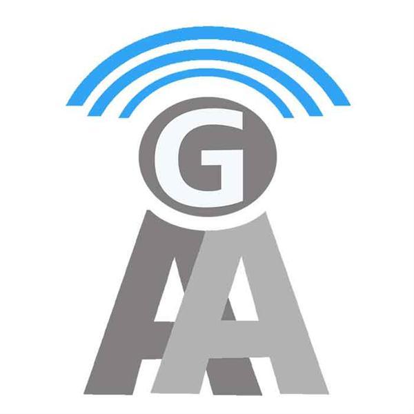 طراحی و نصب و راه اندازی شبکه wiredو wireless