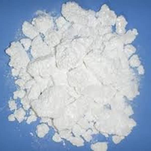 فروش اکسید زیرکونیوم - خرید اکسید زیرکونیوم - قیمت اکسید زیرکونیوم