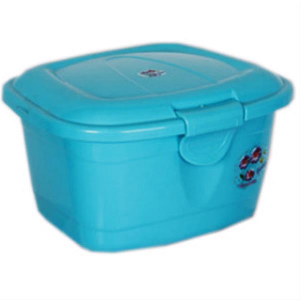 خرید جانونی سوپر لوکس پلاستیکی کد 730