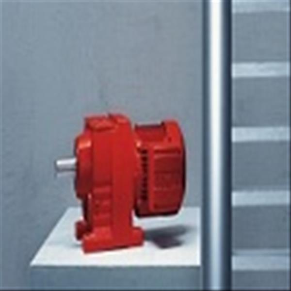 موتور گیر بکس شافت مستقیم SEW-گیربکس sew